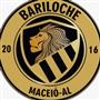 BARILOCHE FUT7