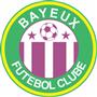 BAYEUX FUTEBOL CLUBE