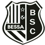 BESSA SPORT CLUB