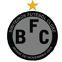 BIRITEIROS F.C