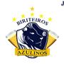 BIRITEIROS AZULINOS FC