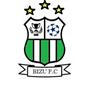 BIZU FC