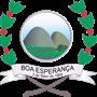 BOA ESPERANÇA-FC