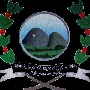 BOA ESPERANÇA - FC