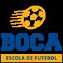 E. F. BOCA JUNIORS - SUB 9