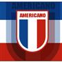 AMERICANO FUT 7