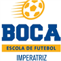 BOCA JUNIORS IMPERATRIZ (SUB 9)
