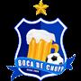 BOCA DE CHOPP F C