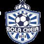 BOLA CHEIA