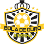 BOLA DE OURO SPORTE CLUBE