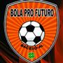 BOLA PRO FUTURO A