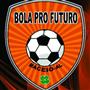 BOLA PRO FUTURO B