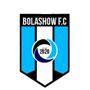 BOLASHOW F.C