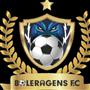 BOLERAGENS FC