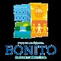 BONITO FUTEBOL CLUBE