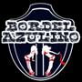 BORDEL AZULINO F.C