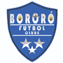 BORORÓ FUTBOL CLUBE