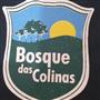 BOSQUE DAS COLINAS
