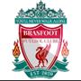 BRASFOOT FC