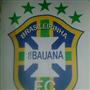 BRASILEIRINHAS DO BAUANA