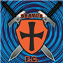 BRAVUS FC