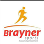 BRAYNER SPORTS ARENA SIX