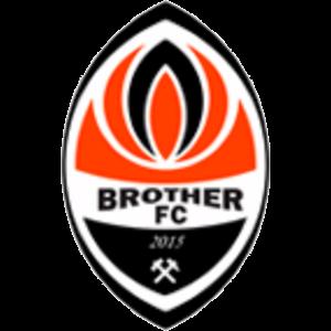 BROTHER FUT 7