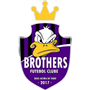 BROTHERS F.C