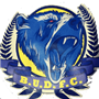 BUD FC