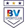 BV SPORT CLUB