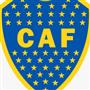 CAF SÃO MATEUS F7