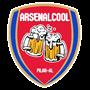 CAFÉ ESPORTES SATUBA FUT7