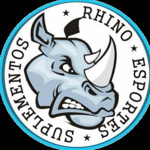 RHINO FC