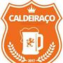 CALDEIRAÇO