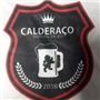 CALDERAÇO FOOTBALL SOCIETY
