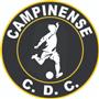 CAMPINENSE C.D.C.