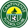 CAMPINENSE FUTEBOL CLUBE