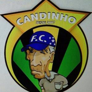CANDINHO F7
