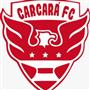 CARCARÁ FUTEBOL CLUBE
