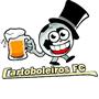 CARTOBOLEIROS F.C