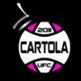 CARTOLA UFC