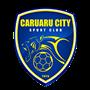 CARUARU CITY SUB-14