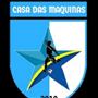 CASA DAS MAQUINAS