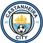 CASTANHEIRA CITY