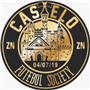 CASTELO F7
