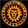 CENTRAL CITY FUTEBOL SOCIETY