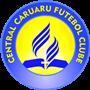 PORTINARI FC