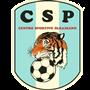 CSP - CENTRO SPORTIVO PARAIBANO
