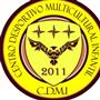 CENTRO DESPORTIVO MULTICULTURAL INFANTIL - CDMI SUB-11