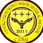 CENTRO DESPORTIVO MULTICULTURAL INFANTIL - CDMI SUB-13